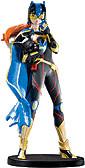 DC Comics Ame-Comi Series 1 Batgirl Mini Figure