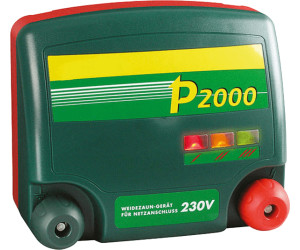 Patura P 2000