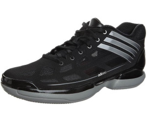 finest selection 6770a a531b Adidas adiZero Crazylight Low