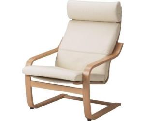 Relaxsessel ikea  Ikea Sessel Poäng ab 99,00 € | Preisvergleich bei idealo.de