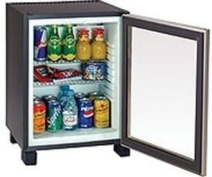 Minibar Kühlschrank Dometic : Dometic hipro standard minibar ab u ac de