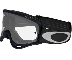 Oakley Mx O Frame au meilleur prix sur idealo.fr 85e1f74ab925