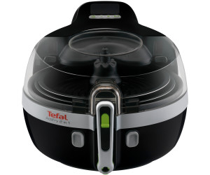 tefal actifry 2 en 1 au meilleur prix sur. Black Bedroom Furniture Sets. Home Design Ideas