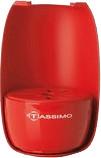 Bosch Farb-Austausch-Set rot