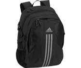 separation shoes nice shoes cheap for sale Adidas BTS Power Backpack black/tin met. ab 49,70 ...