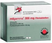 milgamma 300