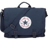 5d2ea52357 Converse Vintage Patch Shoulderbag dark blue