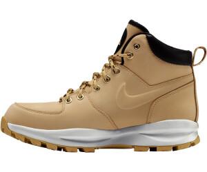 Nike Manoa au meilleur prix sur