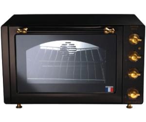roller grill tq 400 au meilleur prix sur. Black Bedroom Furniture Sets. Home Design Ideas