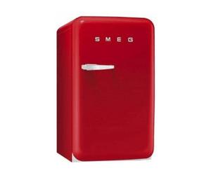 Retro Kühlschrank Leise : Kühlschrank gefrierschrank gebraucht kaufen in bad godesberg
