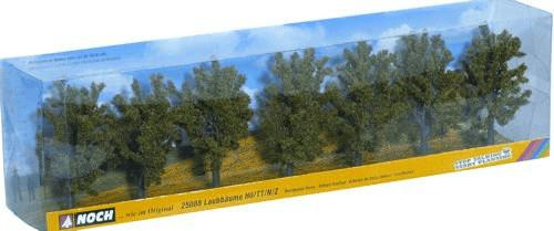 Noch Laubbäume (25088)