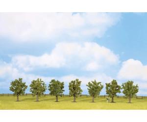 Noch Obstbäume, grün (25090)