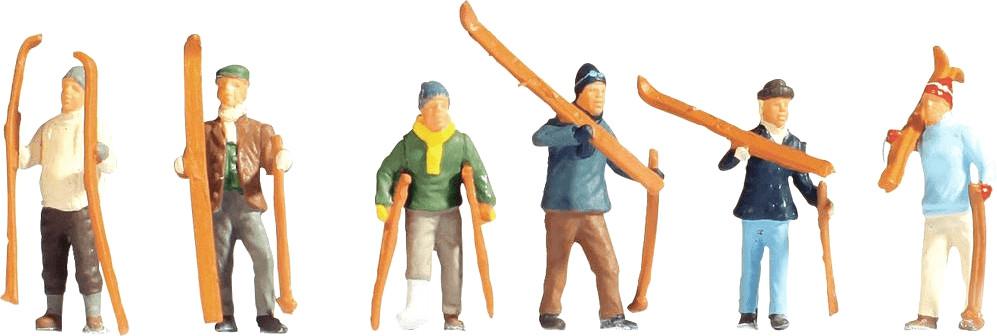 Noch Skifahrer (15829)