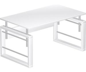 Haba Schreibtisch Matti (120cm) ab 449,10 € | Preisvergleich bei ...