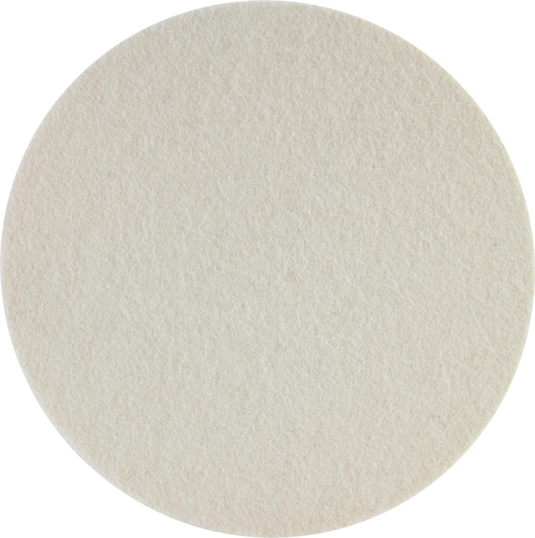 Sonax FilzPad 127 mm (2 Stück)