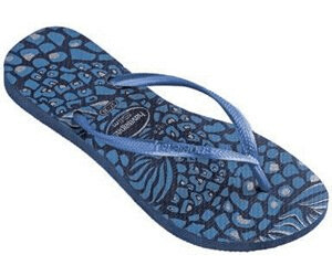 d5d21d2c5af14c Buy Havaianas Slim Animals from £5.61 – Compare Prices on idealo.co.uk