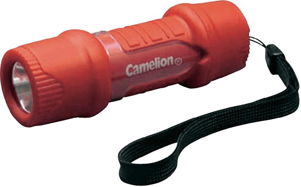 Camelion Hosentaschen LED