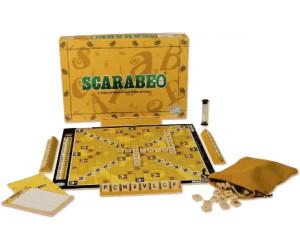 EG Scarabeo (1823)