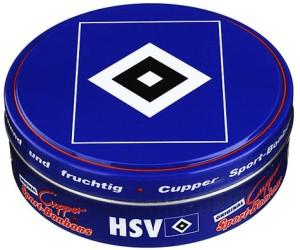 Kalfany Cupper Sport HSV Hamburger Sportverein (60 g)