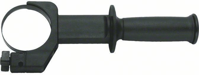 Bosch Zusatzhandgriff GBH 5/8 (2602025062)