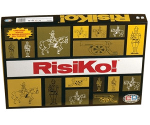 EG RISIKO! (1800)