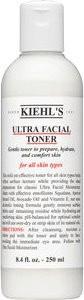 Kiehls Ultra Facial Toner (250 ml)