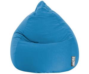 Sitting Point Beanbag Easy Xl Ab 2995 Preisvergleich Bei Idealode