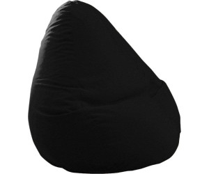 sitting point beanbag easy xl ab 39 95 preisvergleich bei. Black Bedroom Furniture Sets. Home Design Ideas