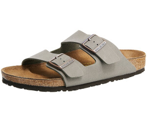 b8cd14b8be104b Birkenstock Arizona Birko-Flor ab 29