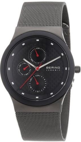 Bering Ceramic (32139-309)