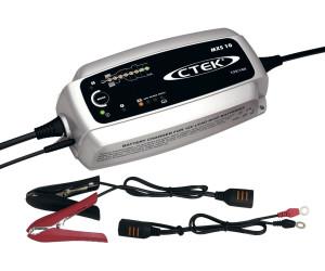 Autobatterie Ladegeräte Preisvergleich | Günstig bei idealo