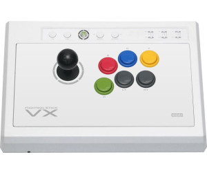 Hori Fighting Stick VX