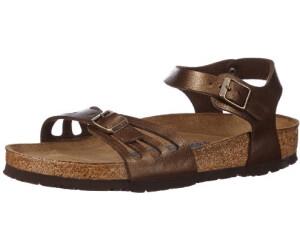 best sneakers 793e7 e41d4 Birkenstock Bali a € 35,99 | Miglior prezzo su idealo
