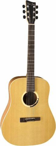 VGS Grand Bayou Series GB-12