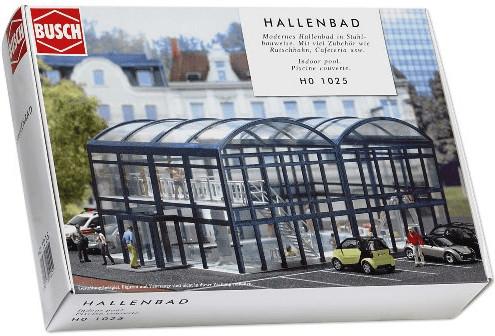 Busch Hallenbad (1025)