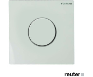 Geberit Hytouch Urinalsteuerung Sigma01 Ab 101 32 Feb 2019 Preise