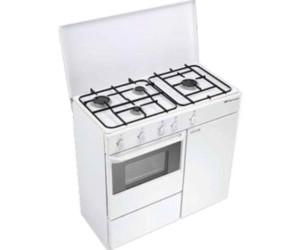 Bompani bi960ya l a 234 95 miglior prezzo su idealo - Cucine glem gas opinioni ...