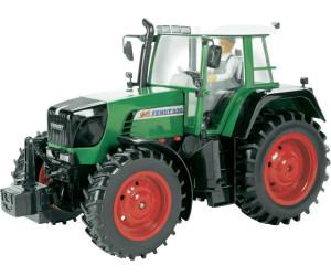 9300ffe0ab Carson Fendt 930 Vario TMS RTR (907171) a € 190,40 | Miglior prezzo ...