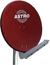 Astro SAT 90