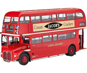 Neu Revell 07651-1//24 London Bus