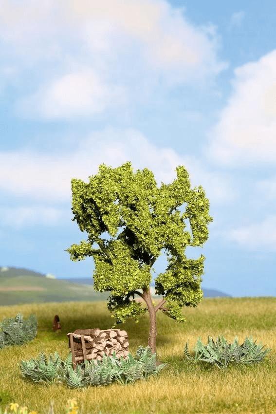 Noch Birnbaum grün (21600)