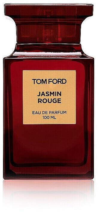 Tom Ford Jasmin Rouge Eau de Parfum (100ml)
