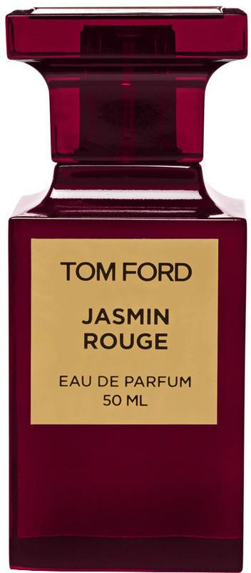 Tom Ford Jasmin Rouge Eau de Parfum (250ml)