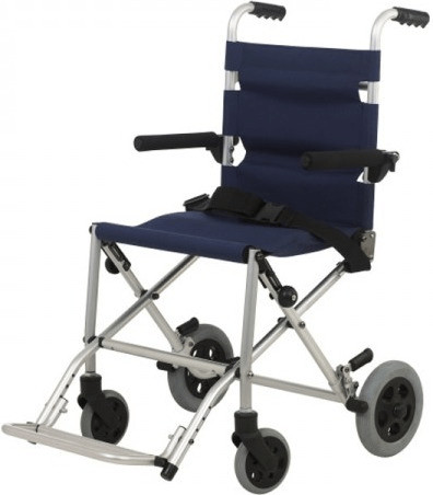 Rehastage Travel Chair