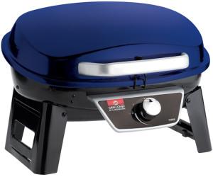 Billig Mini Gasgrill : Grill chef portabler gasgrill ab 73 99 u20ac preisvergleich bei idealo.de
