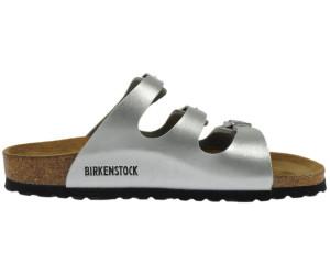 Birkenstock Florida Birko Flor Ice