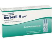 berberil