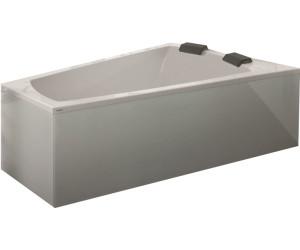 Hoesch badewannen  Hoesch Badewanne Preisvergleich | Günstig bei idealo kaufen