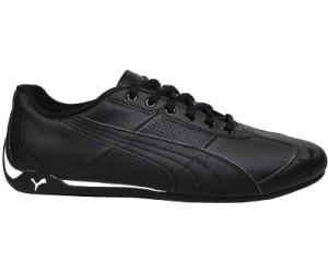puma repli cat iii