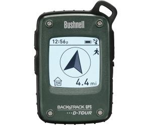Image of Bushnell BackTrack D-Tour (360315)